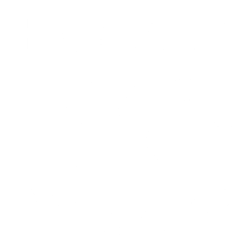 Harland Brewing