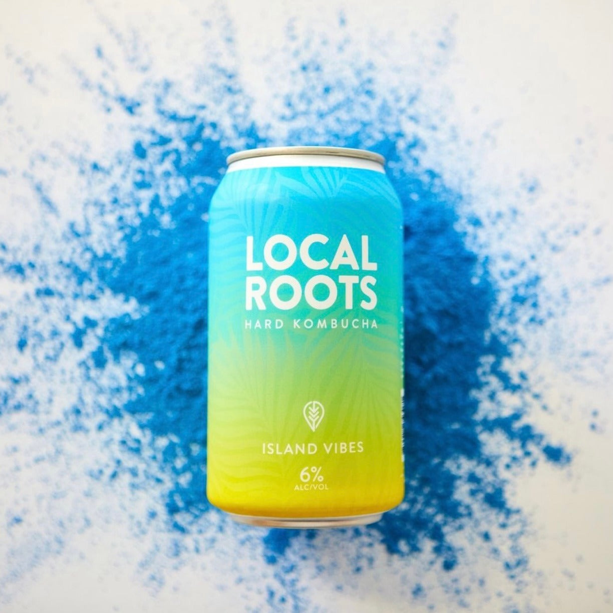 LOCAL ROOTS,