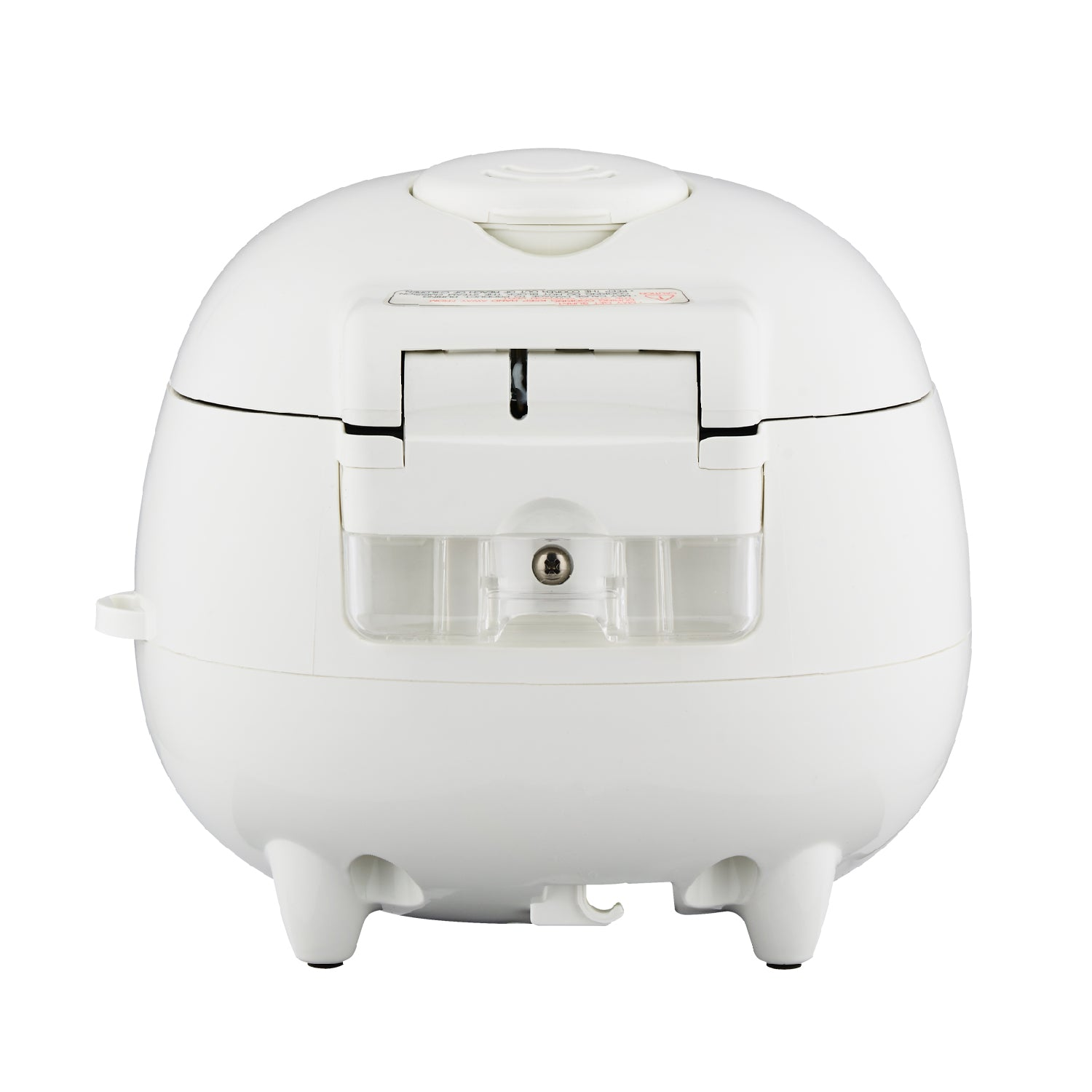 CUCKOO RICE COOKER CR-0351F