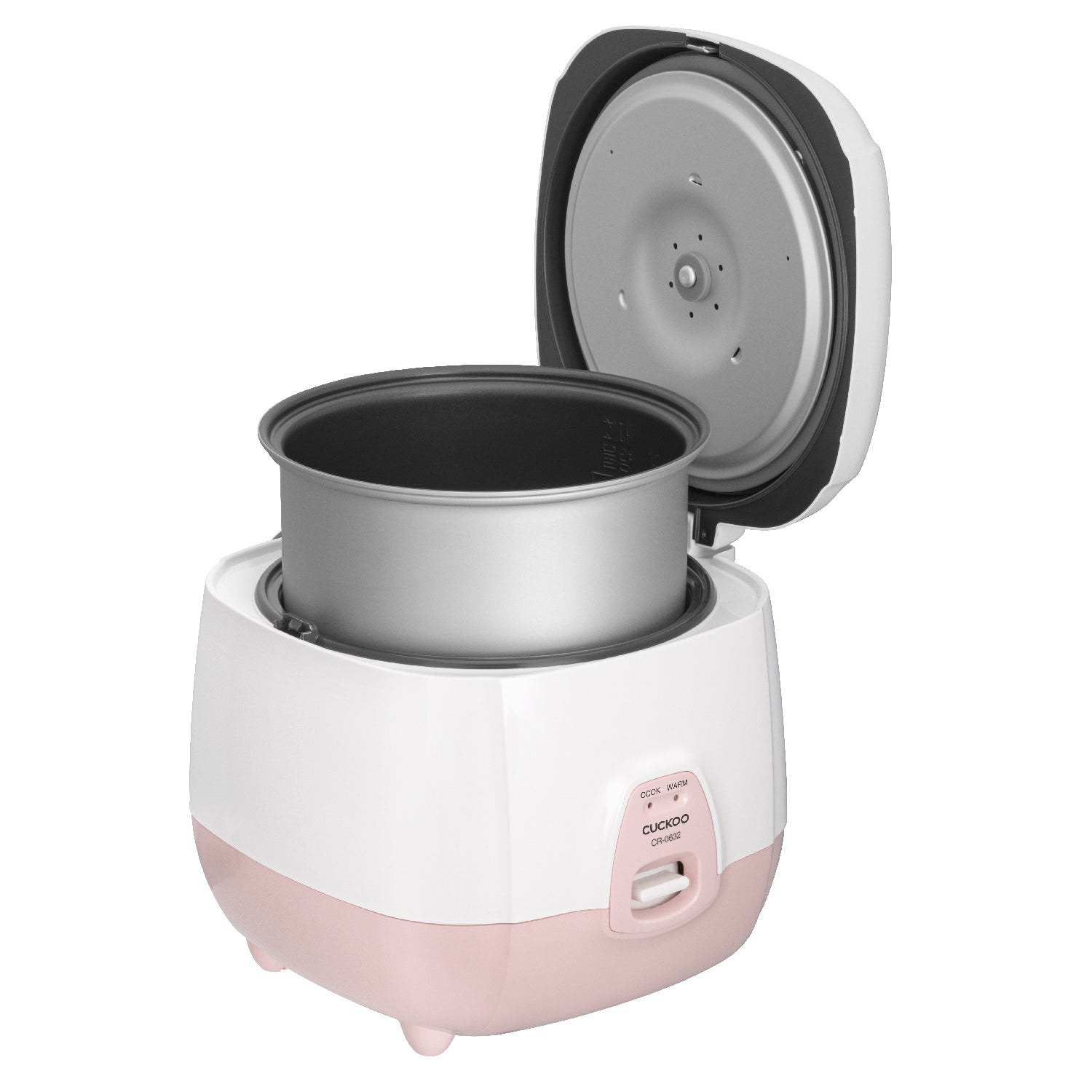 CUCKOO RICE COOKER CR-0632