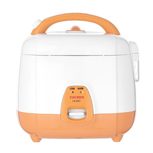 CUCKOO RICE COOKER CR-0331