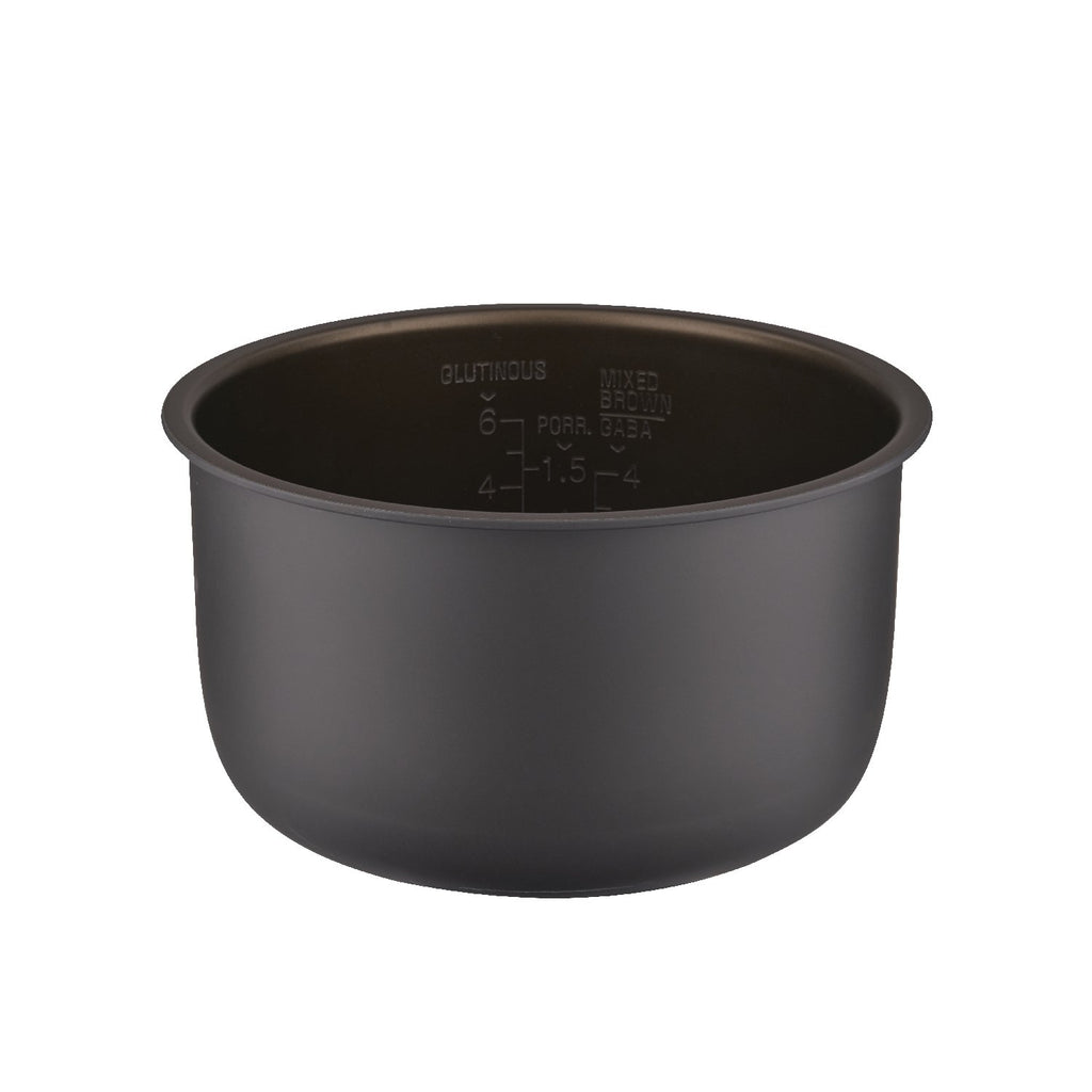 CUCKOO RICE COOKER CR-0631F innerpot
