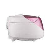 CUCKOO RICE COOKER CR-0631F