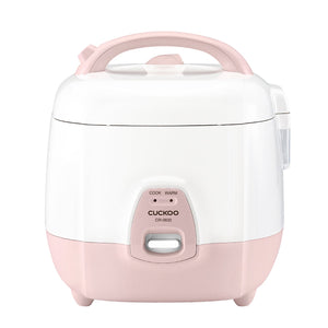 CUCKOOMALL.DE RICE COOKER CR-0632