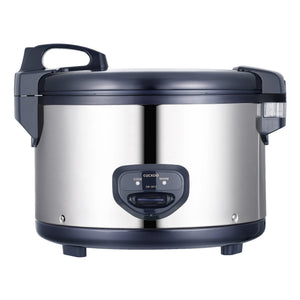 CUCKOO RICE COOKER CR-3511