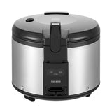SR-4600 / 26 Cups Gastro Reiskocher | SR-4600 / 26 Cups Commercial Rice Cooker