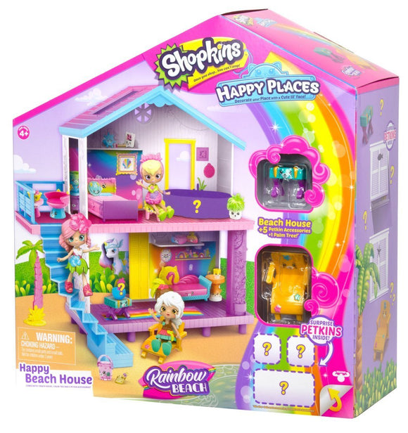 Flagship Toys, Kids, Children, Dollhouse, Dolls, Action Figures, Games, Board Games, Kid Interests, 6 year old, 7 year old, 8 year old