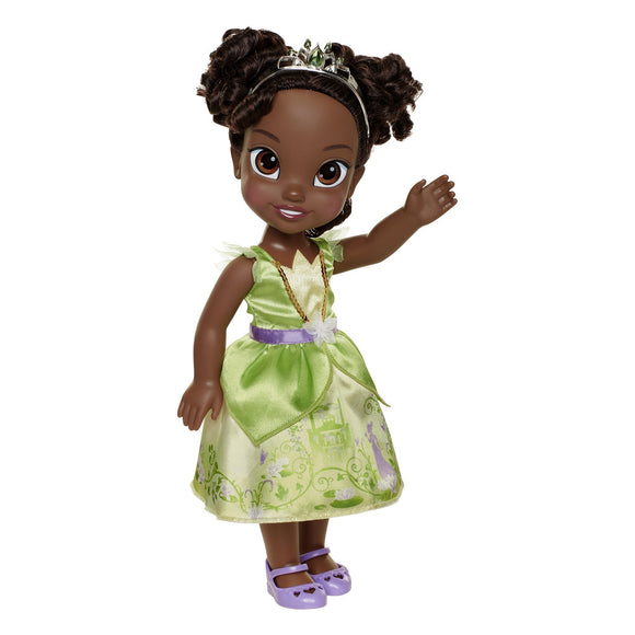 Ethnic Toys, Black Dolls, Black Action Figures, African Toys, African Dolls, African Action Figures, Flagship Toys