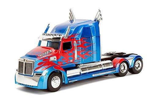 Toy Truck, Toy Car, Hot wheels, Model Train, Model Airplane, Remote controlled, race, track, flagship toys, boys, girls, collect, display, outdoor