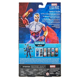 Avengers Marvel Legends 6-Inch Falcon Action Figure