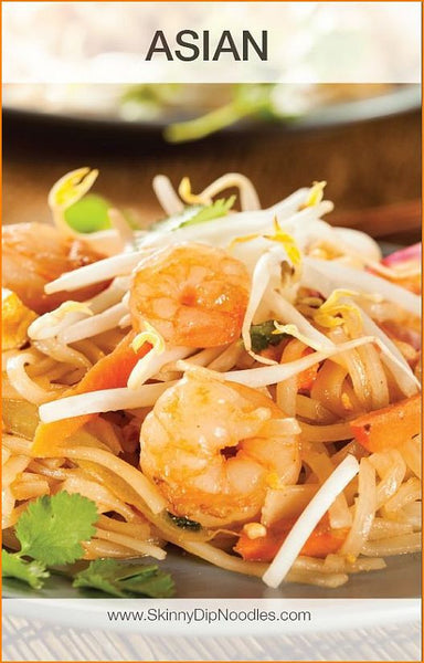 Asian carb food italian jacksonville jacksonville low store again The