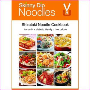 Y - COOKBOOK