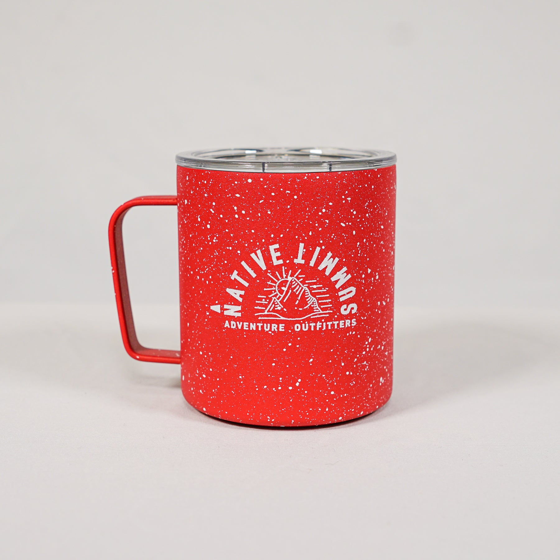 NS Miir Camp Mug