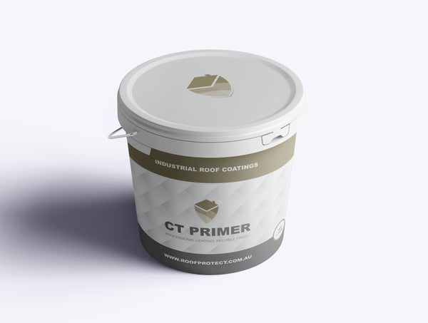Roof Protect CT Primer