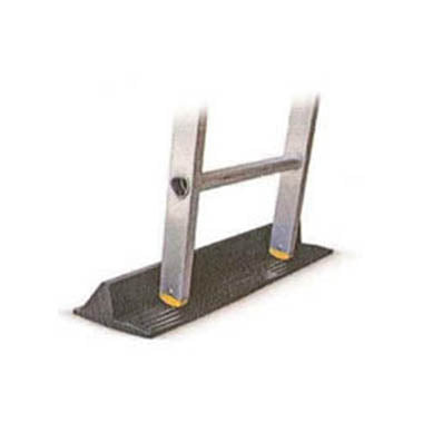Ladder Safety Accessories in Sydney – Ladder Stopper (or Ladder Anchor)