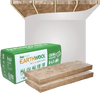 EARTHWOOL® CEILING INSULATION BATTS