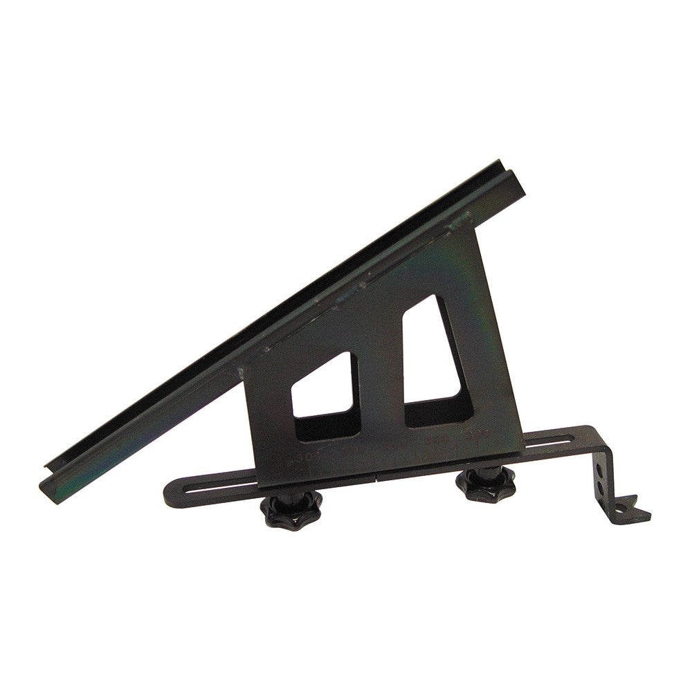 Paslode Peg out guide FrameMaster B20540B