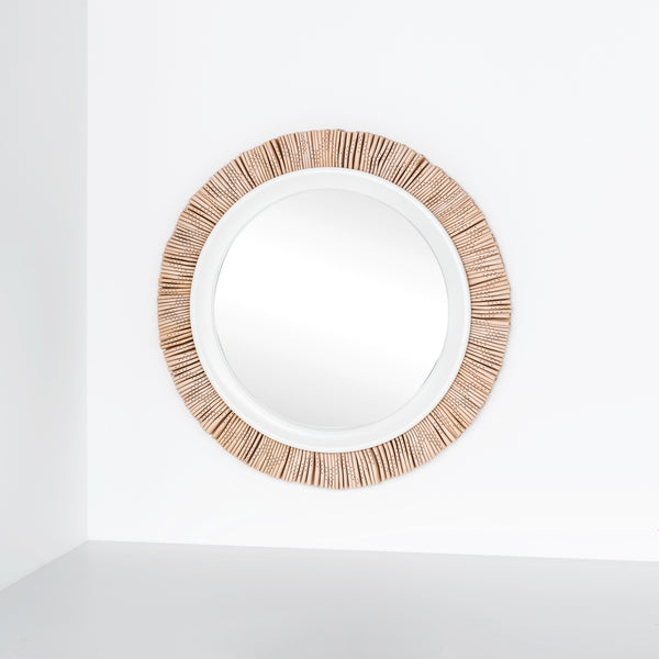 Gloria Mirror (Large)