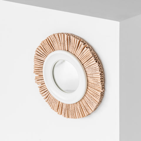 Gloria Mirror (Small)