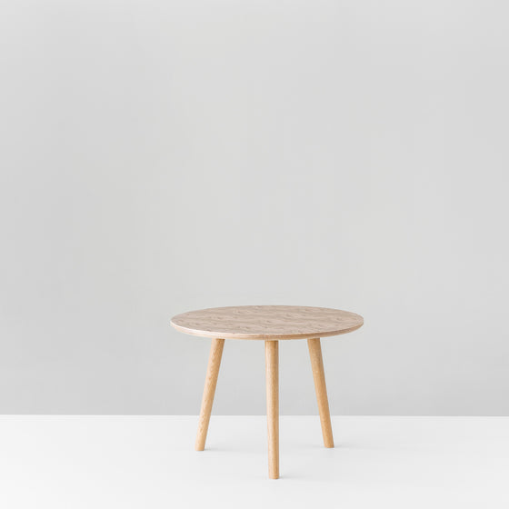 Anno Side Table