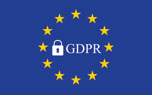 Why All Businesses Need to Worry About GDPR