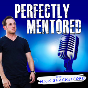 EP37: Nick Shackelford: Media Buyers Guide to eCommerce