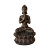 Budda Brown Grande 52 cms