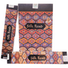 Incienso Silk Road - Camino de seda - Kamini Aromatics