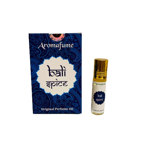 Roll On Bali Spice - Aromafume