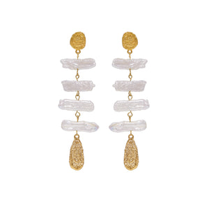 SIRENA EARRINGS