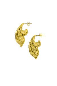 LIMNET EARRINGS