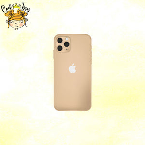 Instant iPhone 11Pro Upgrader