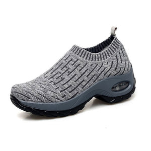 ComfortSTEP Women's Breathable Air Cushion Shoes
