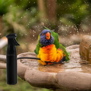 Gentle Bird Sprinkler Sprayer