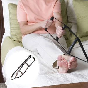 ElderlyCARE Bed Sit Up Aid