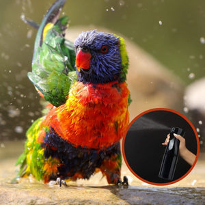 BirdKind™ Sprinkler Sprayer