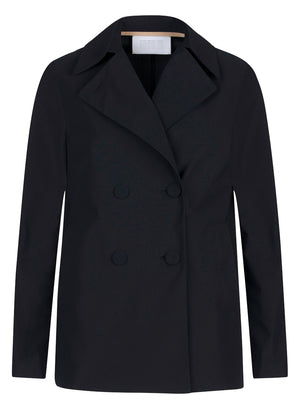 Peacoat light technic