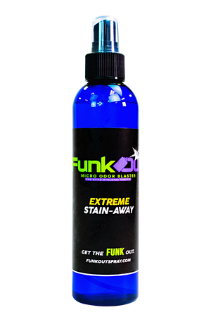 EXTREME STAIN-AWAY