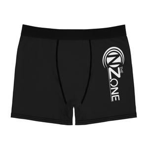 NZ Boxer Briefs