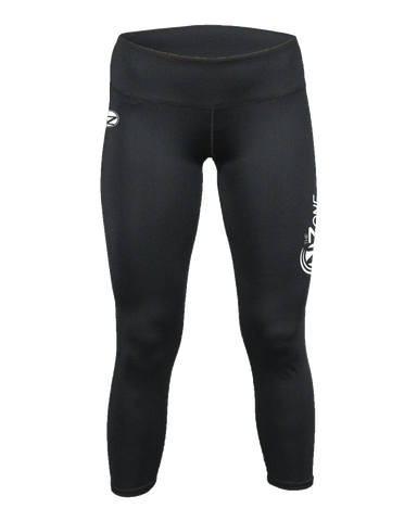 Women's Leggings - N' The Zone