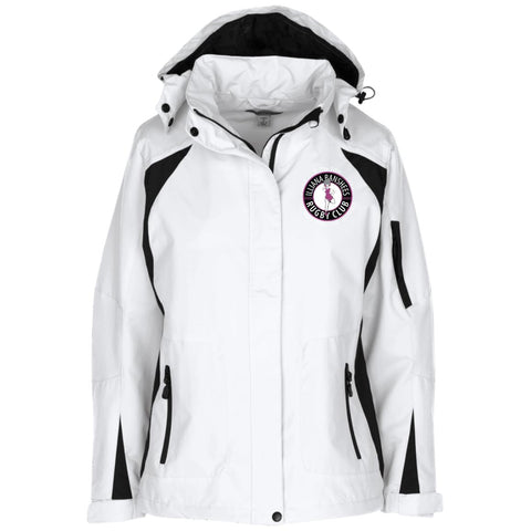 NZ Banshees Jacket