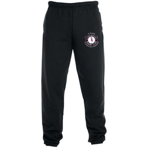 NZ Banshees Sweatpants with Pockets