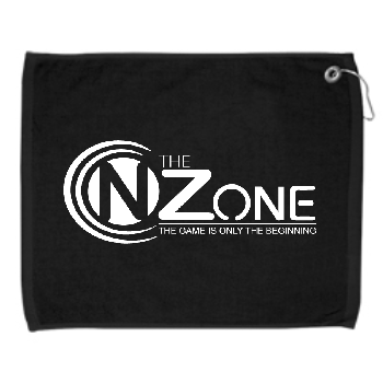 Pool Towels (Limited Edition) - N' The Zone