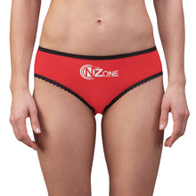 Load image into Gallery viewer, NZ Ladies Briefs