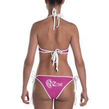Load image into Gallery viewer, NZ Sublimated Bikini