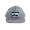 Sunrise Kids Snapback