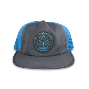 The Trail Mesh Hat