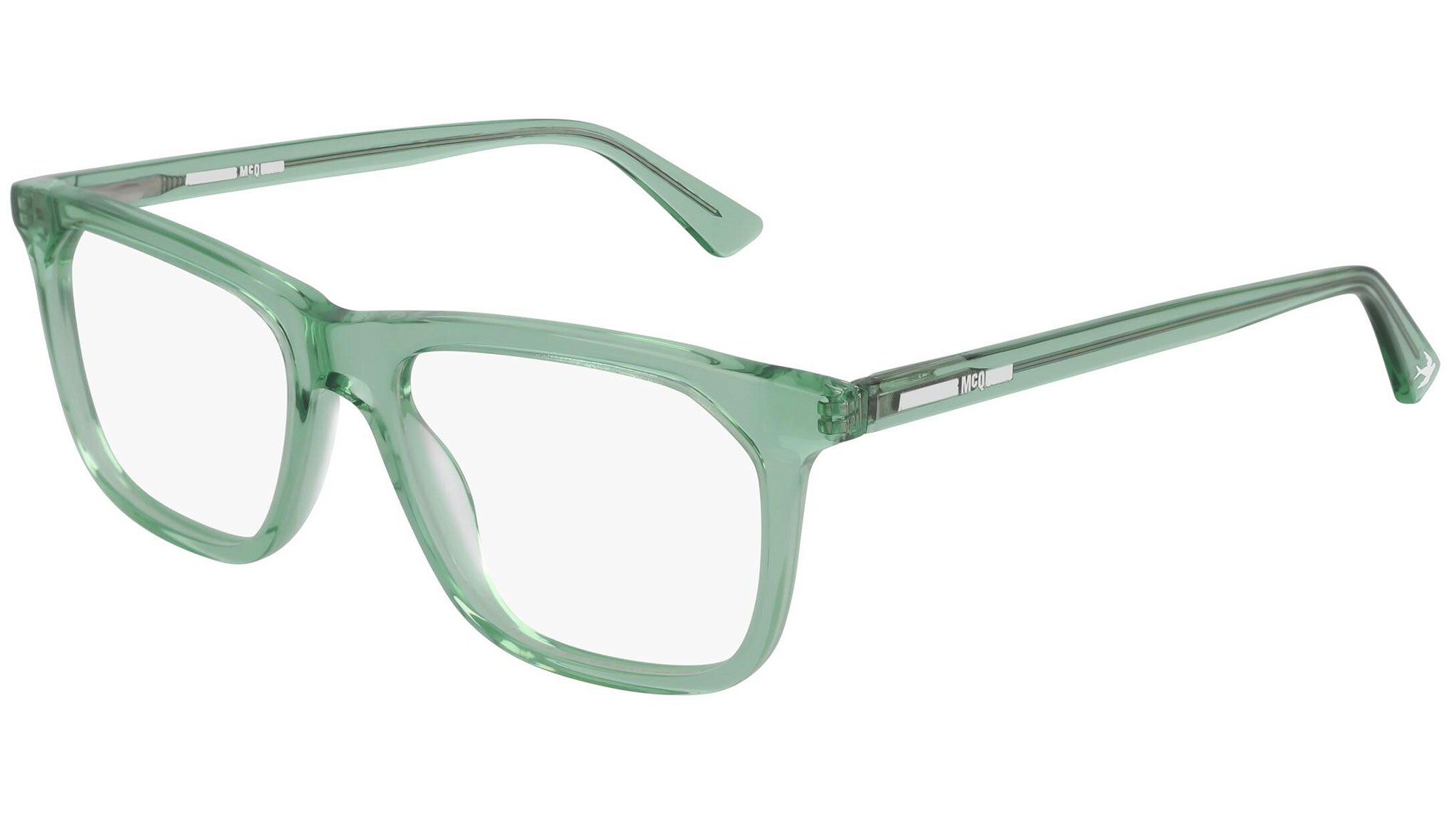 MQ0193O 004 light green