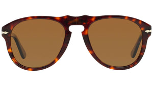 PO0649 havana brown polar