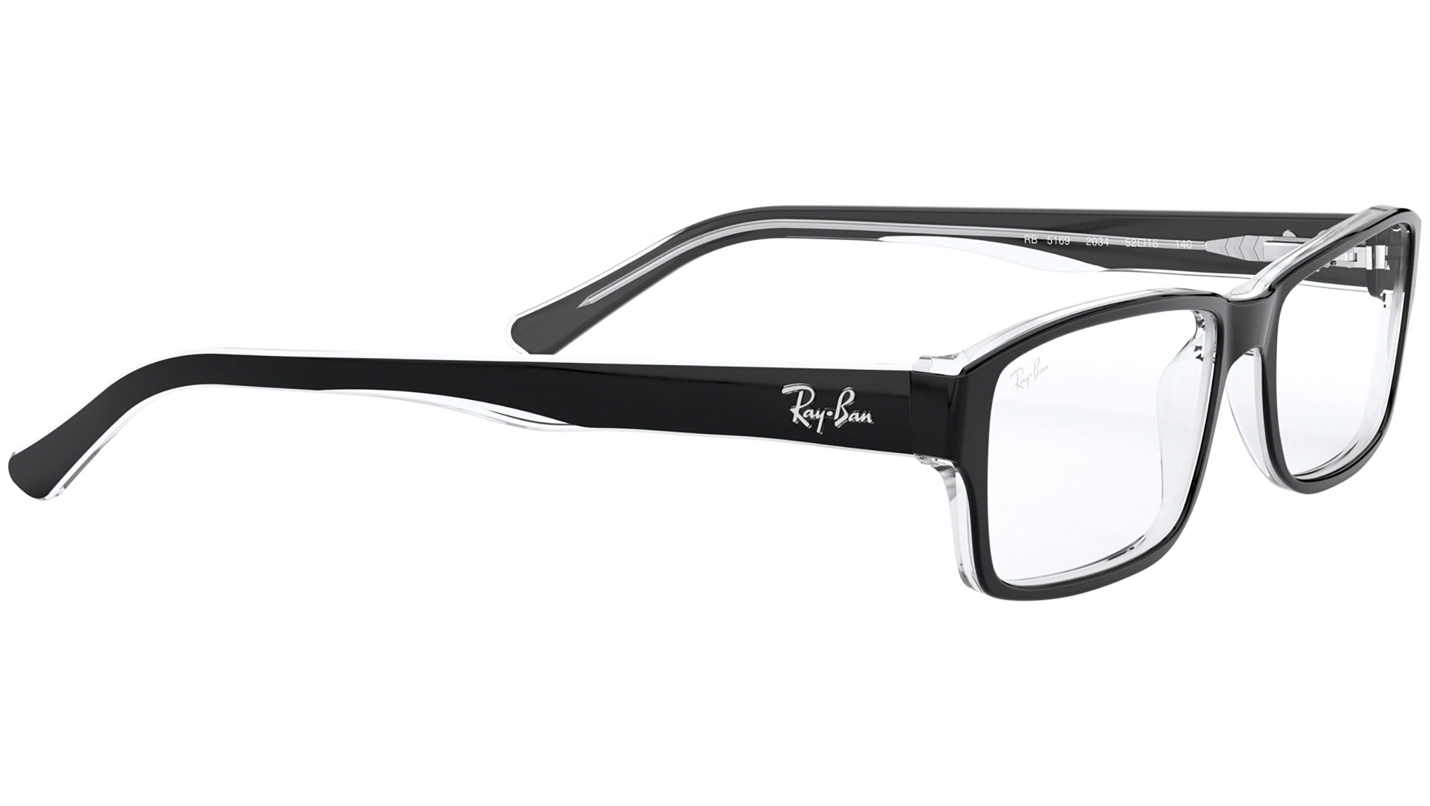 RB5169 top black on transparent